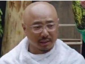 托尼老师是什么梗 这个梗竟与理发师有关令人惊愕