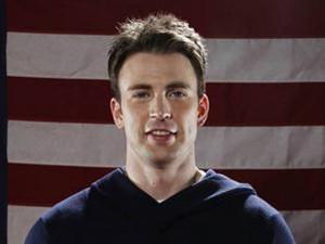 美国队长4会有吗 克里斯埃文斯承认合约到期