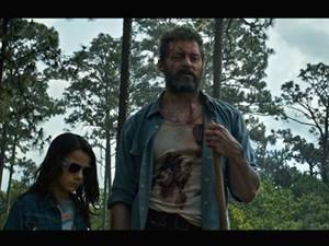狼叔怎么死的 狼叔最后竟然自杀了真的吗