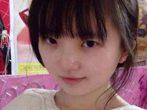 36岁少女童姥个人资料 接近40岁还长着一副娃娃脸