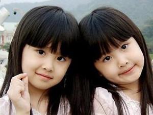 姚沁蕾参加的综艺节目是什么 9岁的姚沁蕾身高有多高了