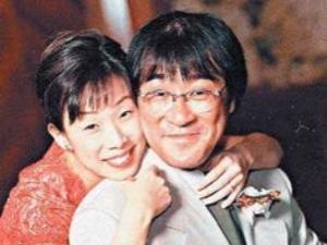 林忆莲李宗盛为什么离婚 两人离婚原因曝光