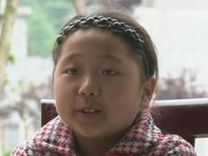 变形计王红林是哪一期 农村女孩王红林最后