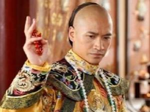 雍正为什么只在位13年 为什么说清朝在他治