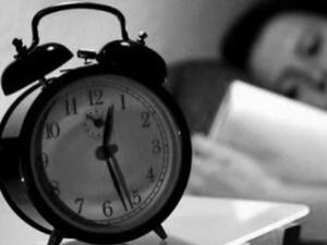 如何改掉晚睡强迫症 小妙招轻松解决让自己