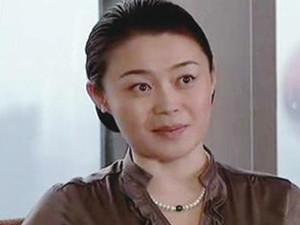 吴一迪的老公是谁是六安哪里的 她出演的小