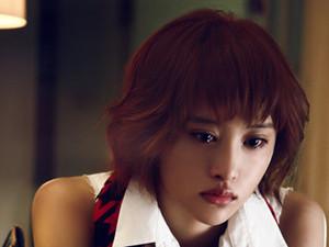 李欣汝为什么不拍戏了 说她惨遭家暴被毁容