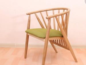 女巫的椅子是什么 比满清十大酷刑还残忍的
