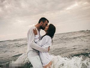爱一个人是什么样子的 真的会有人无条件为