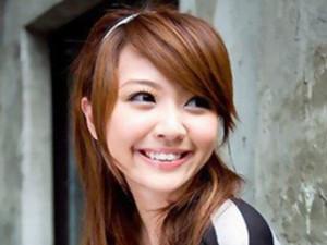 台湾艺人赖薇如结婚了吗 赖薇如矮脚拦路虎