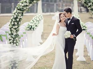 两个人结婚是为了什么 结婚对女人有什么意