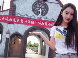 任娇参加跑男哪一期 竟与陈赫邓超合作出演
