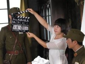 电影制片人是做什么的 导演制片人出品人有