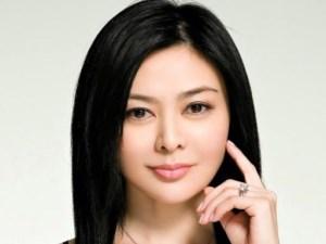 刘銮雄为什么塞关之琳 关大美人当年为什么不会反抗