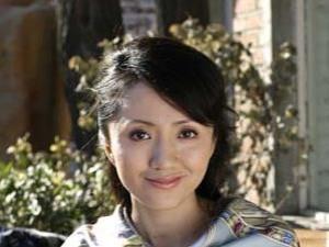 演员陆玲的老公是谁 陆玲刘丹怎么一模一样