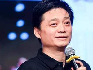 崔永元为什么被禁言 微博遭禁言原因被揭竟