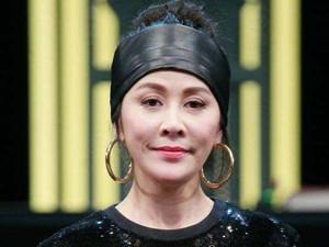 刘嘉玲被绑架视频 现今刘嘉玲谈绑架案直言