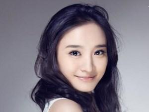 家有儿女林好个人资料 曾与孙俪刘烨同台演