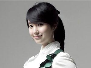 李贞贤结婚了吗 公认实力强劲数倍于蔡依林