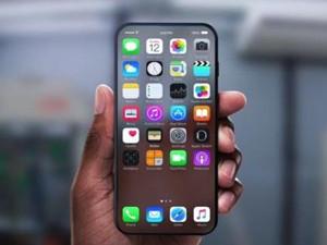 史上最贵iPhone多少钱 价格分分钟上万秒杀众手机