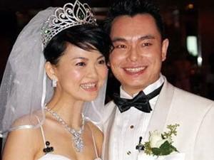 李厚霖李湘有儿子吗 两人为什么离婚其中缘