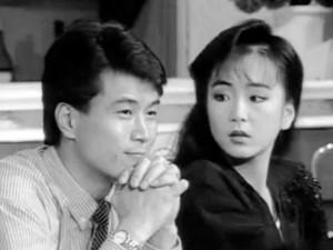 李天柱和赵永馨的关系如何 赵永馨曾遭初恋