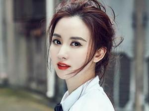 张萌老公是谁 与前男友黄海波分手选择他人
