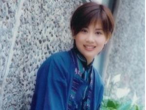 陈松伶05年发生了什么 她为什么说05年失去