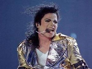 迈克杰克逊怎么死的 他没有鼻子的照片好吓