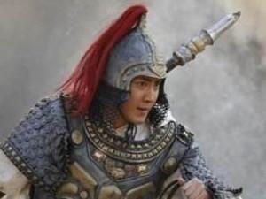隋唐英雄罗成怎么死的 罗成杀妻是怎么回事