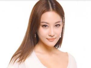 张馨予整容前照片疑曝光 丑妞变美女获帅气老公芳心?