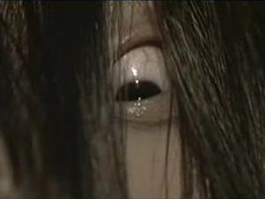 贞子的扮演者是谁 日本厉鬼真面目让人吃惊