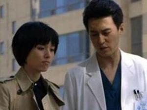 靳东老婆是谁 两任老婆都曾离异令人叹惜情
