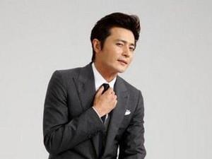 张东健个人资料简介 韩国男星有子又有女让