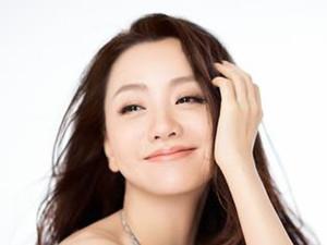 杨蓉男友是孟庆松吗 两人怎么认识的是情侣