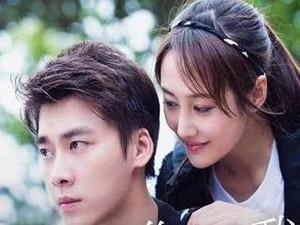李易峰李纯公布恋情 两人如此的亲密让粉丝