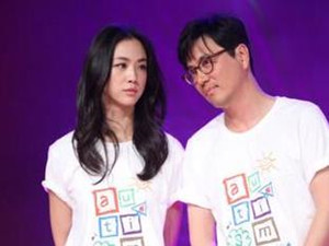 汤唯老公个人资料曝光 汤唯为什么会嫁给韩
