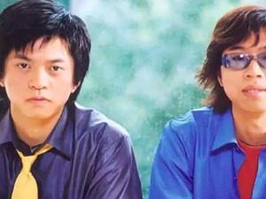 李健和卢庚戌谁更有才 为什么李健比卢庚戌