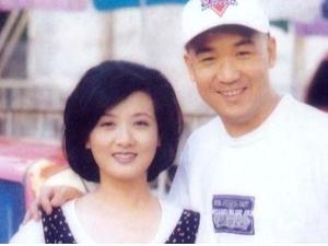 张国立老婆是谁 张国立与邓婕都是二婚令人惊讶