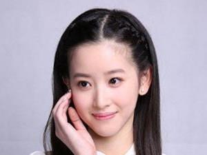 预言奶茶妹妹八字命苦吗 奶茶妹妹嫁刘强东变身阔太
