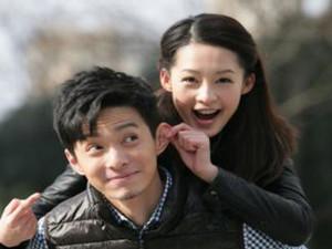 刘智扬李沁结婚了吗 两人关系被揭背后不为