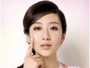 刘思彤和吴奇隆什么关系 两人昔日旧情揭秘