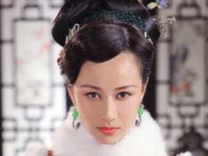 倪虹洁现在怎么样了 她的演技为什么被观众吐槽好浮夸