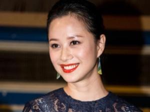 袁志博和倪虹洁太像了 二人对比照神似双胞胎关系揭秘