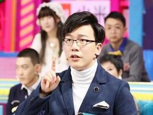 奇葩说陈铭个人资料 师生恋刘吉桦陈铭天涯