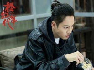 橙红年代结局是什么 刘子光真的杀了胡蓉的爸爸吗