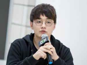 CoreJJ个人资料 CoreJJ和faker的关系被揭两