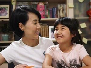姜宏波和张子枫长得好像 两人对比照曝光令人傻傻分不清