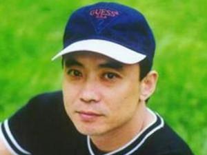 演员董志华出生年龄 老戏骨也出演过周星驰电影