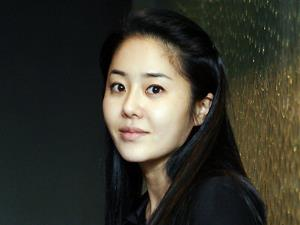 高贤贞在韩国的地位如何 其拍戏三度烧伤是